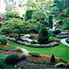 Garden-and-Park21
