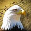 Political-Organization34