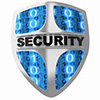 Safekeeping-of-Security40