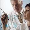 Scientific-Research42