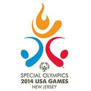 2014_Special_Olympics_USA_Games_Brand_Guidelines_for_Official_Delegations-0001-BrandEBook.com