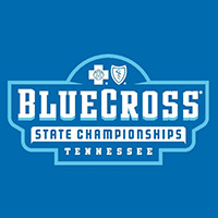 2020_bluecross_bowl_bluecross_state_championships_guidelines_and_specifications