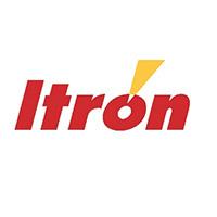 2020_itron_logo_brand_standards