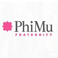 2020_phi_mu_brand_guide_final