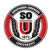 2020_sou_southern_oregon_university_graphic_standards
