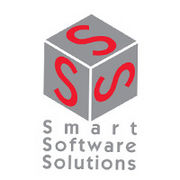 3S_Smart_Software_Solutions_Corporate_Design_Manual_2009-0001-BrandEBook.com