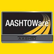 AASHTOWare_Brand_Standards-0001-BrandEBook
