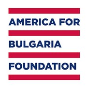 ABF_America_for_Bulgaria_Foundation_brand_guideline_001-BrandEBook.com