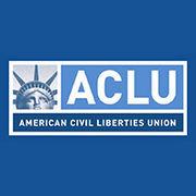 ACLU_American_Civil_Liberties_Union_Branding_Guidelines_2013-0001-BrandEBook.com