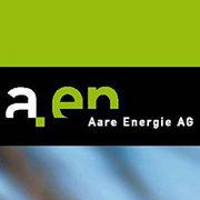 Aare_Energie_AG_Corporate_Design_Manual-0001-BrandEBook.com