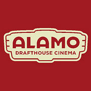Alamo_Drafthouse_Cinema_Brand_Standards-0001-BrandEBook.com