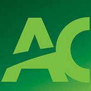 Algonquin_College_Brand_Identity_Guidelines-0001-BrandEBook.com