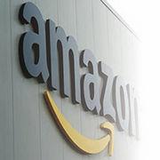 Amazon_Corporate_Brand_Book-0001-BrandEBook.com