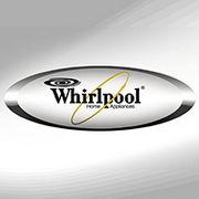 Approved_Whirlpool_Brand_Badges_&_Usage_Guidelines-0001-BrandEBook.com