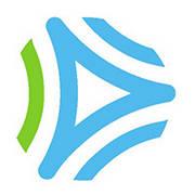 Asurion_Brand_Guidelines_2013-0001-BrandEBook
