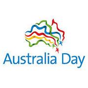 Australia_Day_Design_Toolkit_&_Brand_Guidelines-0001-BrandEBook.com