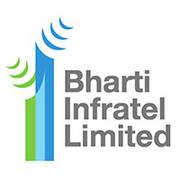 Bharti_Infratel_Brand_Manual-0001-BrandEBook.com