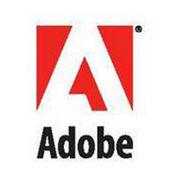 BrandEBook.com-Adobe_InDesign_CS3_Design_Guidelines-0001