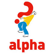 BrandEBook.com-Alpha_Brand_Guidelines-0001