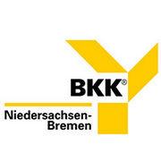 BrandEBook.com-BKK_Landesverband_Niedersachsen_Bremen_Handbuch-0001