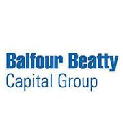 BrandEBook.com-Balfour_Beatty_Capital_Group_Brand_Identity_Guide-0001