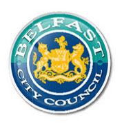 BrandEBook.com-Belfast_City_Council_brand_suite_and_the_Belfast_brand-0001