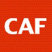 BrandEBook.com-CAF_brand_book-0001