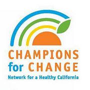 BrandEBook.com-CFC_Champions_for_Change_Branding_Guidelines_Manual-0001
