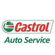 BrandEBook.com-Castrol_Auto_Service_branding_guidelines-0001