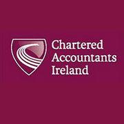 BrandEBook.com-Chartered_Accountants_Ireland_Brand_Identity_Guidelines-0001