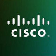 BrandEBook.com-Cisco_Brand_Book_2010-0001