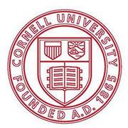 BrandEBook.com-Cornell_University_Style_Guide-0001