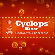 BrandEBook.com-Cyclops_Beer_Brand_Guidelines-0001