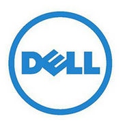 BrandEBook.com-Dell_Brand_identity_Standards-0001