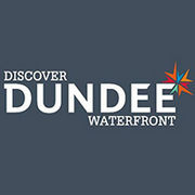 BrandEBook.com-Discover_Dundee_Waterfront_Corporate_Identity_and_Brand_Standards_Manual-0001