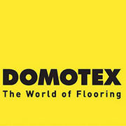 BrandEBook.com-Domotex_the_World_of_Flooring_Design-guidelines-0001