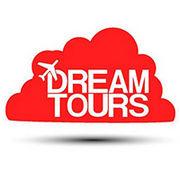 BrandEBook.com-Dream_Tours_Visual_Identity_Report-0001