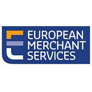 BrandEBook.com-EMS_European_Merchant_Services_Corporate_Identity_Guide-0001