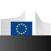 BrandEBook.com-European_Commission_Visual_Identity_Guidelines-0001