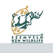 BrandEBook.com-Ezemvelo_Kzn_Wildlife_Corporate_Identity_Manual-0001
