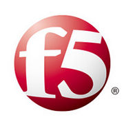 BrandEBook.com-F5_Technical_Certification_Program_Logo_Usage_Guidelines-0001
