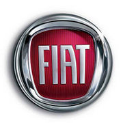 BrandEBook.com-Fiat_Brand_Identity_Guidelines-0001