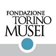 BrandEBook.com-Fondazione_Torino_Musei_Visual_Identity-0001