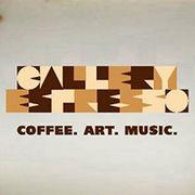 BrandEBook.com-Gallery_Espresso_Brand_Identity_Guidelines-0001
