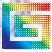 BrandEBook.com-Gerber_Identity_Guidelines-0001