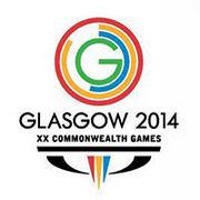 BrandEBook.com-Glasgow_2014_XX_Commonwealth_Games_Media_Brand_Guidelines-0001