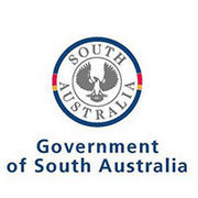 BrandEBook.com-Government_of_South_Australia_Branding_Guidelines-0001