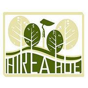 BrandEBook.com-Hire_a_Hoe_Corporate_Identity_Manual-0001