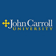BrandEBook.com-John_Carroll_University_Graphic_Standards_and_Editorial_Stylebook-0001
