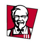 BrandEBook.com-KFC_So_Good_Brand_Manual-0001